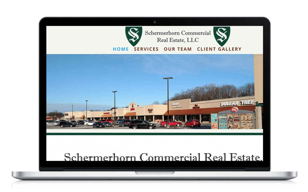 Schermerhorn Commercial Real Estate